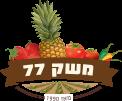 logo-mesheq-small
