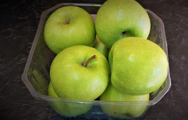 תפוח עץ סמיט, לפי משקל | משק 77