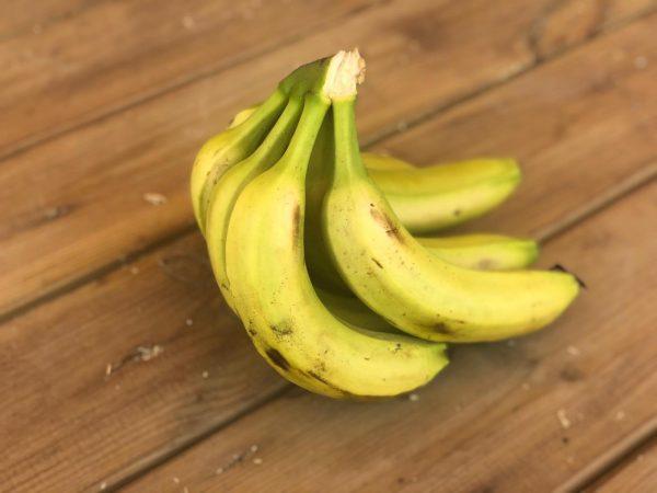 בננות לפי משקל - במבצע! | משק 77