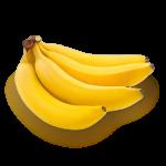 בננה - משק 77
